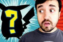 ANDEI 10 KM POR ESSE POKEMON! – Pokemon go (Parte 06)
