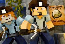 Minecraft: HARDCORE 3.0 DIA 2 – DIAMANTE PROCURADO ‹ AMENIC ›