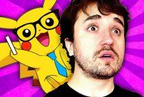 SEGREDOS DO MESTRE POKÉMON! – Pokémon Go (Parte 08)