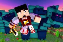 Minecraft: ORESPAWN #42 – VARIAS HYDRAS ‹ AMENIC ›