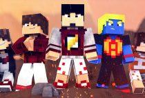 Minecraft: INICIO – HARDCORE Ep. 1 ‹ AMENIC ›