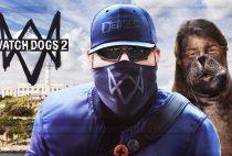 Watch Dogs 2 – Esse jogo é feito pra mim | NerdPlayer 254