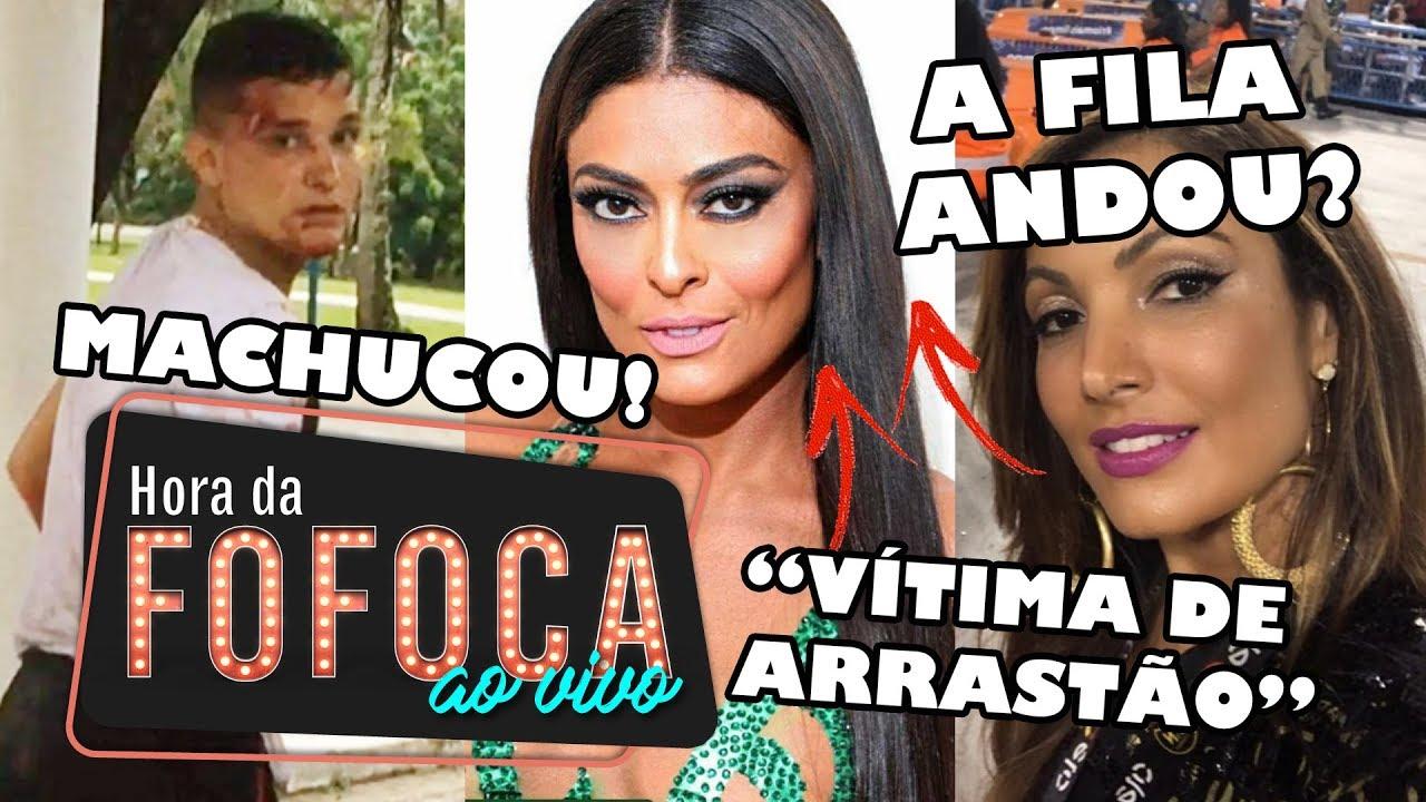 Humor Wx Videos Engracados Fofocas Part 491 Guilherme kaue castanheira alves, mais conhecido como mc gui (são paulo, 19 de maio de 1998), é um cantor e compositor de funk ostentação brasileiro. humor wx