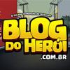 blogdoheroi